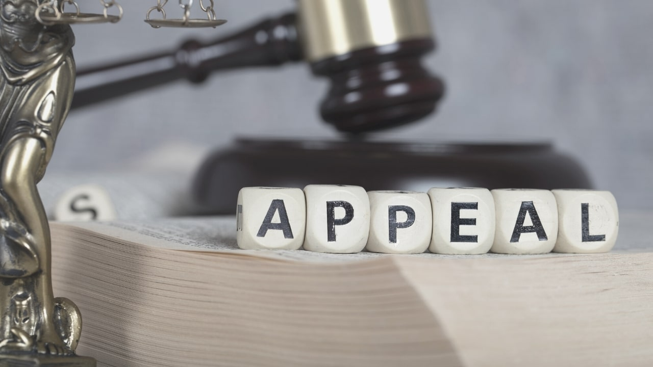 appealing chicago family law court orders
