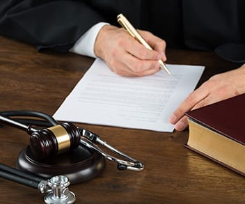 Illinois Family Law Overview